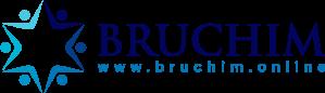 Bruchim